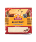 Sýr tavený plátky Leckerrom