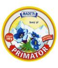 Sýr tavený Primátor Madeta
