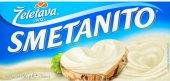 Sýr tavený Smetanito Želetava