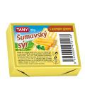 Sýr tavený Šumavský Tany