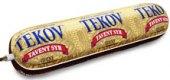 Sýr tavený Tekov Levmilk