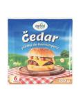 Sýr tavený toast Agricol