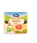 Sýr tavený toast Boni