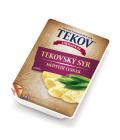 Sýr Tekov Levmilk