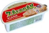 Sýr termizovaný Zálesák Mlékárna Valašské Meziříčí