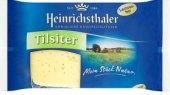 Sýr Tilsiter Heinrichsthaler