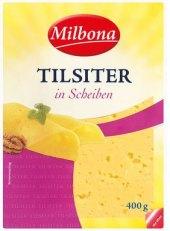 Sýr Tilsiter Milbona