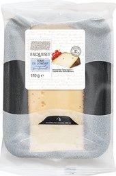 Sýr Tome de Lomont Exquisit
