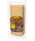 Sýr Tome du Lomont Ermitage
