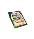Sýr Tomme du Pays