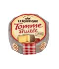 Sýr Tomme Fruitée Le Rustique