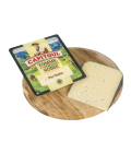 Sýr Tomme Noire Capitoul