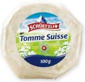 Sýr Tomme Suisse Schüetzli