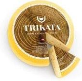 Sýr Trikata ementál