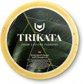 Sýr Trikata s pískavicí