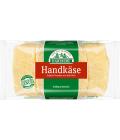 Sýr tvarůžky jemné Handkäse Harzbube