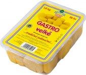 Sýr tvarůžky olomoucké Gastro  A.W.