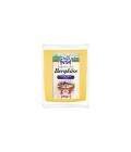 Sýr tvrdý Alpen Fest