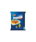 Sýr tvrdý italský Lovilio