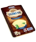 Sýr tylžský Madeta
