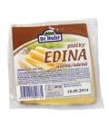 Sýr uzený Edina 28% Dr.Halíř
