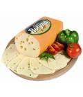 Sýr Ementál uzený Boryna