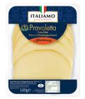 Sýr uzený Italský Provoletta Italiamo
