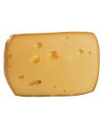 Sýr uzený Radamer
