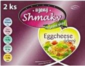 Sýr vaječný Shmaky