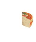 Sýr Verena 52%