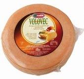 Sýr Volovec