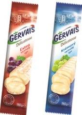 Sýr vyzrálý Délicatesse Gervais