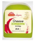 Sýr Wasabi Vitasia