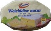 Sýr Weichkäse Cremisée