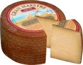 Sýr ovčí Gran Maestre