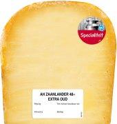 Sýr Zaanlander starý 48 %