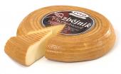 Sýr zbojnický uzený Ceko