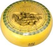 Sýr Zlatá Praha