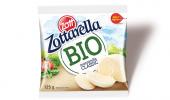 Sýr Zottarella Classic Bio Zott