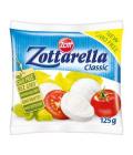 Sýr Zottarella Classic Zott