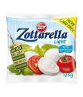 Sýr Zottarella light Zott