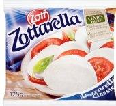Sýr Zottarella Zott