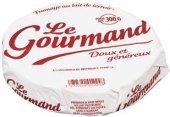 Sýr zrající Le Gourmand