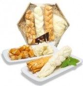Sýrové delikatesy - dárková kazeta
