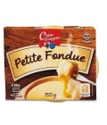 Sýrové fondue Chêne d'argent