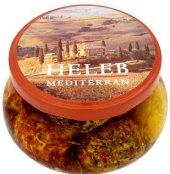 Kuličky sýrové Heleb