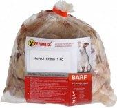 Pamlsky pro psy syrové maso Barf Vetamix