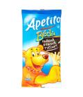 Sýrové tyčinky Apetito Béďa