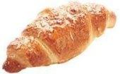 Croissant sýrový mražený La Lorraine