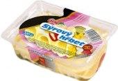Hřbet sýrový Gastro